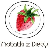 Notatkizdiety.pl